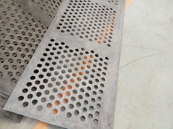 气体分布板